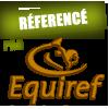 Recommandé par Equiref