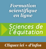 Formation scientifique en ligne