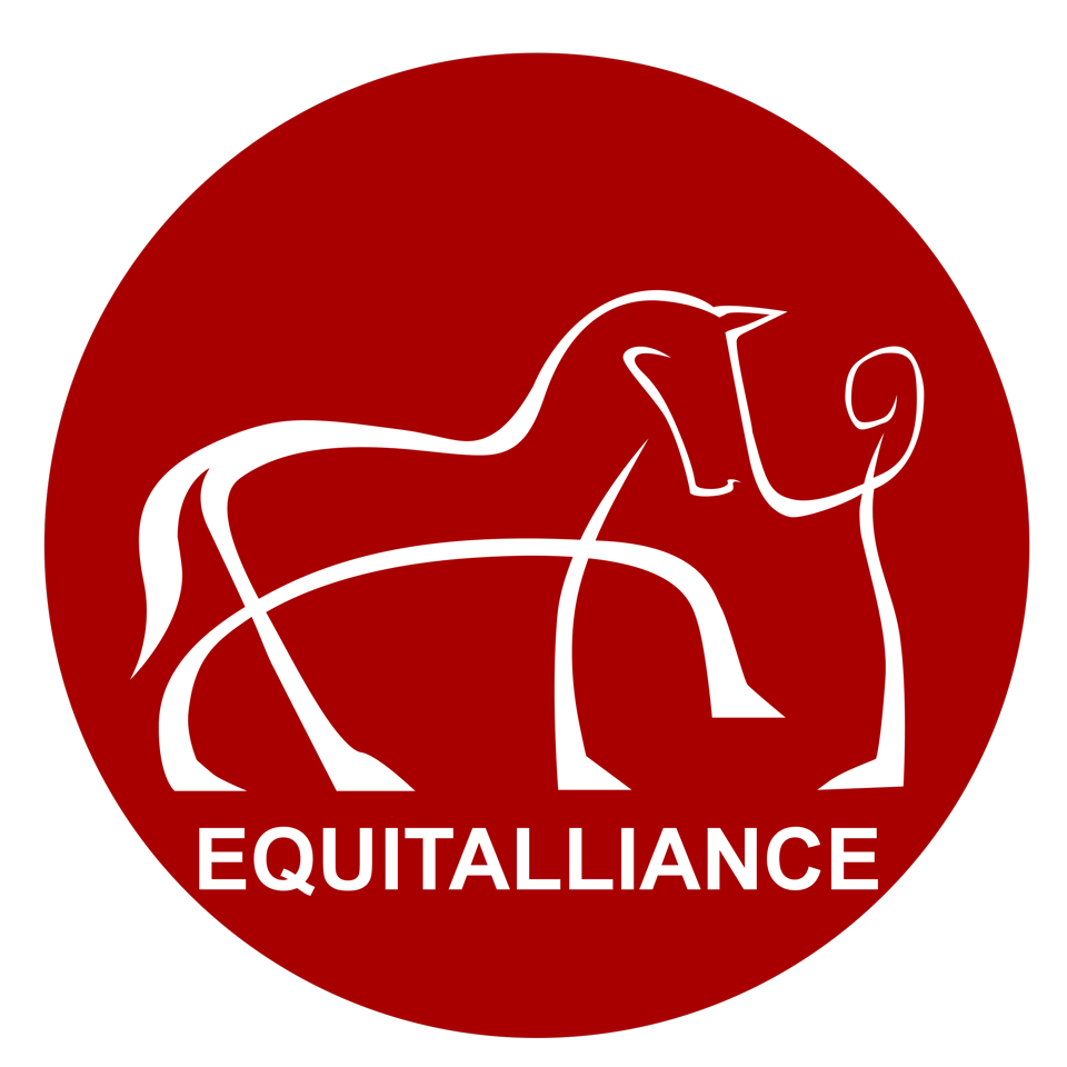 Equitalliance_logo
