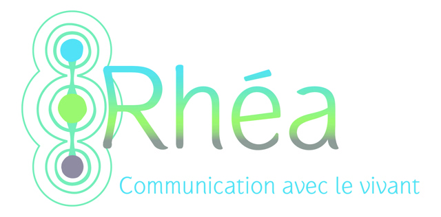Rhéa communication