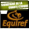 Signataire de la charte Equiref